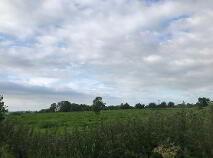 Photo 2 of Garranmacgarrett, Kilbrin