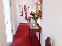 Photo 2 of 'Tivoli', Clonroadmore, Ennis