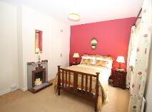 Photo 7 of 'Tivoli', Clonroadmore, Ennis