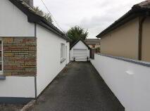 Photo 10 of 'Tivoli', Clonroadmore, Ennis