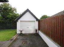 Photo 11 of 'Tivoli', Clonroadmore, Ennis