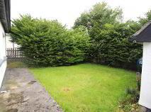 Photo 12 of 'Tivoli', Clonroadmore, Ennis