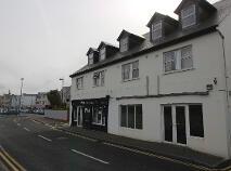 Photo 1 of Wood Quay, Ennis
