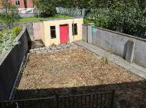 Photo 14 of 36 Elm Park, Gort Road, Ennis