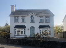 Photo 1 of 32 Willsgrove, Cahercalla Road, Ennis