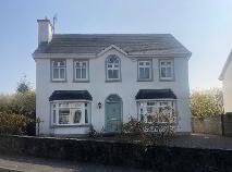 Photo 1 of 32 Willsgrove, Cahercalla Road, Ennis