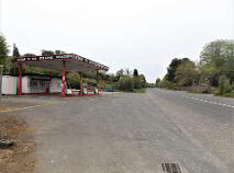 Photo 2 of Inane, Limerick Road, Roscrea, County Tipperary