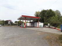 Photo 4 of Inane, Limerick Road, Roscrea, County Tipperary