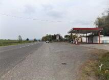 Photo 5 of Inane, Limerick Road, Roscrea, County Tipperary