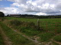Photo 3 of Creevyquin & Carrowmore, Roscommon