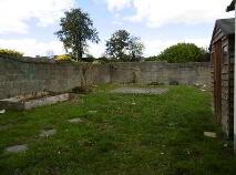Photo 22 of 4 Auburn Park, Clonmel, Tipperary