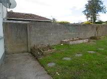 Photo 23 of 4 Auburn Park, Clonmel, Tipperary