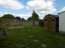Photo 24 of 4 Auburn Park, Clonmel, Tipperary
