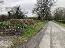 Photo 4 of Shangarry, Thurles