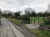Photo 5 of Shangarry, Thurles