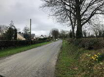 Photo 7 of Shangarry, Thurles