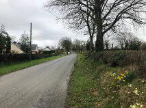 Photo 8 of Shangarry, Thurles