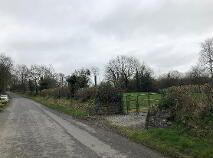 Photo 10 of Shangarry, Thurles