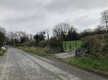 Photo 11 of Shangarry, Thurles