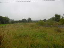 Photo 2 of Site, For Sale Subject To Planning Permission - Magoury, Drangan