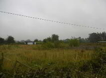 Photo 3 of Site, For Sale Subject To Planning Permission - Magoury, Drangan