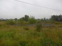Photo 4 of Site, For Sale Subject To Planning Permission - Magoury, Drangan