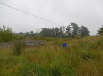 Photo 6 of Site, For Sale Subject To Planning Permission - Magoury, Drangan