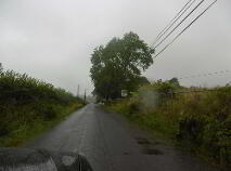 Photo 7 of Site, For Sale Subject To Planning Permission - Magoury, Drangan