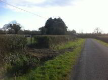 Photo 6 of Coolbawn, Fethard