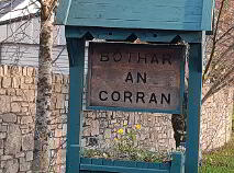 Photo 11 of 16 Bóthar An Corran, Ballymote