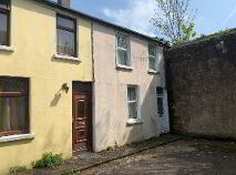 Photo 1 of 7 Marguerita Villas, Dean Street, Cork