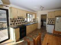 Photo 4 of 36 Woodhaven, Kilrush Road, Ennis
