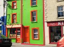 Photo 1 of Green Street, Callan