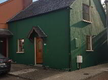 Photo 1 of 14 Nore Terrace, Maudlin Street, Kilkenny Town