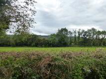 Photo 16 of Gurteen, Mullinahone