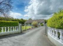 Photo 2 of Ferndale, Three Castles, Kilbride, Blessington