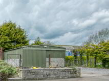 Photo 40 of Ferndale, Three Castles, Kilbride, Blessington