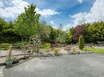 Photo 38 of Ferndale, Three Castles, Kilbride, Blessington