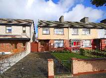 Photo 1 of 504 Ballyfermot Road, Ballyfermot, Dublin