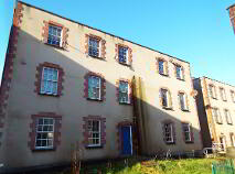 Photo 1 of Apartment 3 The Watermarque O'Connell Street, Caherciveen