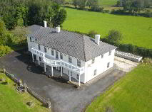 Photo 2 of Wheatfield Manor, Lough Erne Park, Inchicullane, Killarney