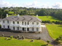 Photo 4 of Wheatfield Manor, Lough Erne Park, Inchicullane, Killarney