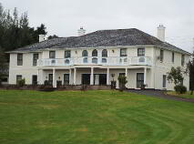 Photo 5 of Wheatfield Manor, Lough Erne Park, Inchicullane, Killarney