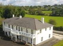 Photo 6 of Wheatfield Manor, Lough Erne Park, Inchicullane, Killarney