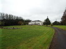 Photo 7 of Wheatfield Manor, Lough Erne Park, Inchicullane, Killarney