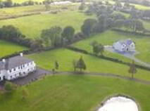 Photo 24 of Wheatfield Manor, Lough Erne Park, Inchicullane, Killarney