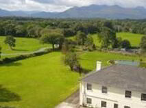 Photo 26 of Wheatfield Manor, Lough Erne Park, Inchicullane, Killarney