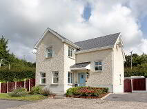 Photo 1 of 22 Cois Coille. Kilcash, Clonmel, Tipperary