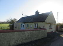 Photo 1 of Cahernaleague, Ballinamult