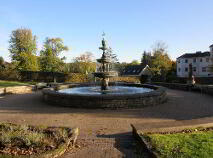 Photo 10 of 18 Railway Gardens, Lismore